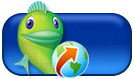 Big Fish Games Toolbar