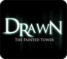 Announcing Drawn: The Painted Tower