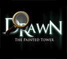 Customer Support Tests Drawn: The Painted Tower