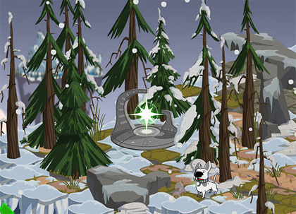 Faunasphere Game Screenshot 3