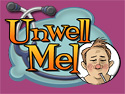 Vancouver Team Releases Unwell Mel for Download