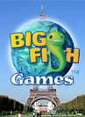 Big Fish Games, France