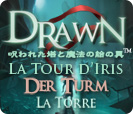 Drawn The Painted Tower Released to the World