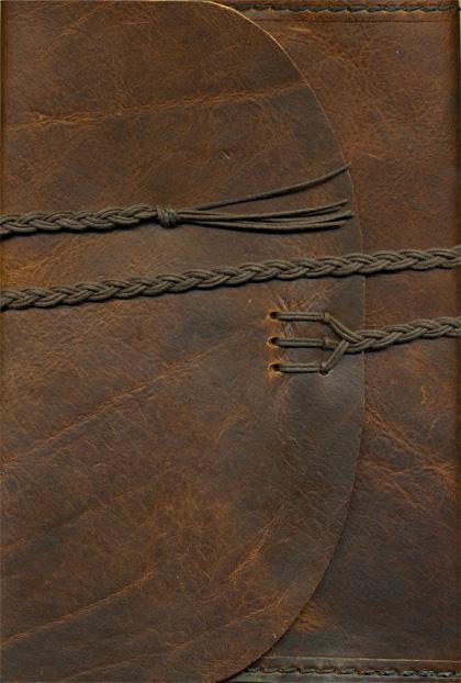 Return to Ravenhearst Lost Journal