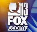 Q13 Fox News
