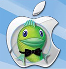 Big Fish Games Mac Update