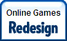 Online Games Redesign