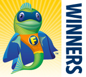 March Super Sweepstakes Winners