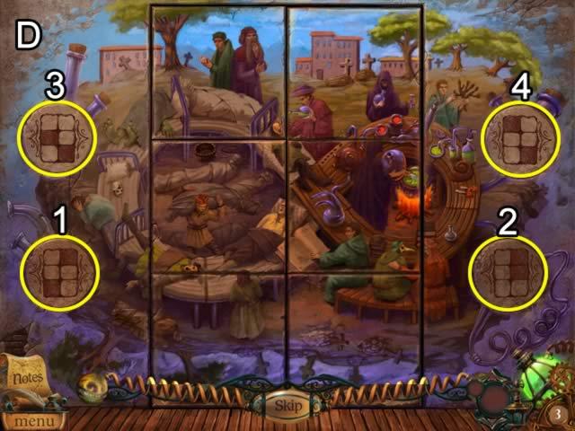 Apothecarium: Il Rinascimento del Maschio