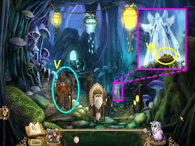 Awakening: El reino goblin