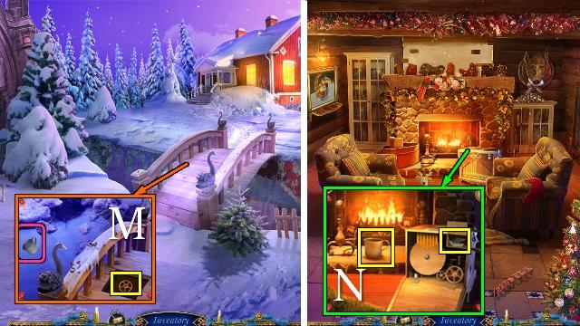 Christmas Stories: A Christmas Carol