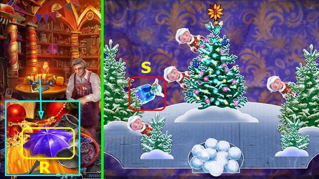 Christmas Stories Das Geschenk der Weisen