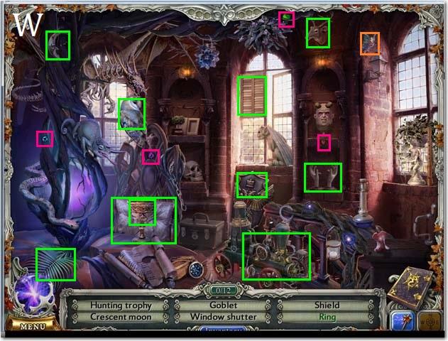 Chronicles of Albian 2: The Wizbury School of Magic