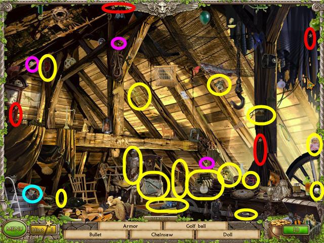Crónicas de Albiano: La Convención de Magia