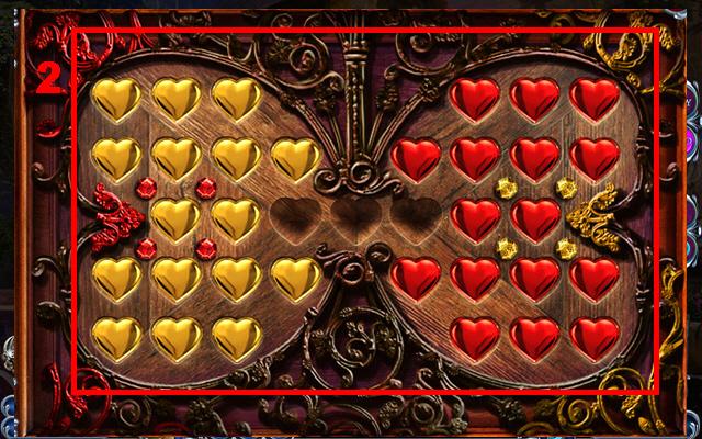 dark dating party walkthrough Dating a guy 9 years youngerdating ariane free xboxdark dating party walkthrough aifdating app jakarta notebookx q dating sites deblokkerenq dating in asiada.