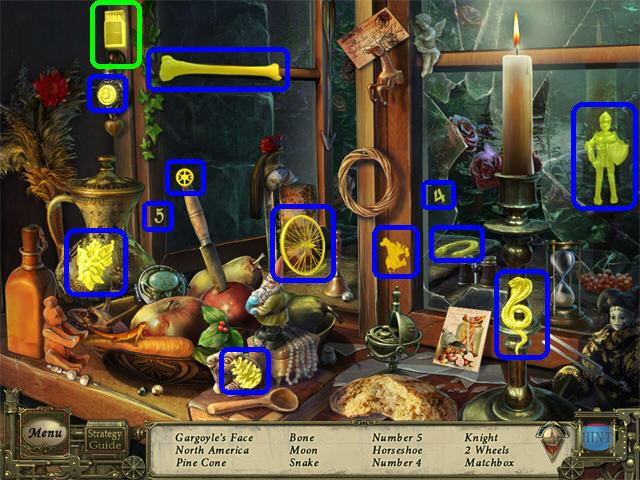 Dark Tales: Edgar Allan Poe El Gato Negro