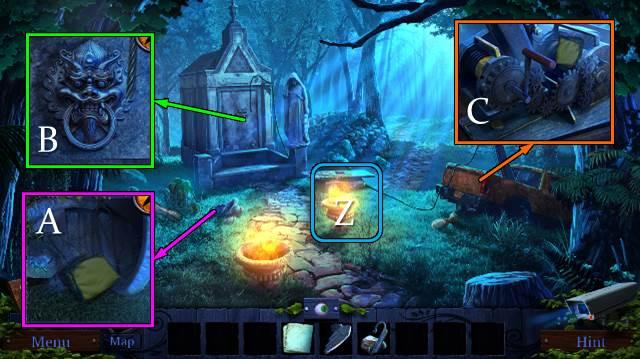 Demon Hunter: Ascendance