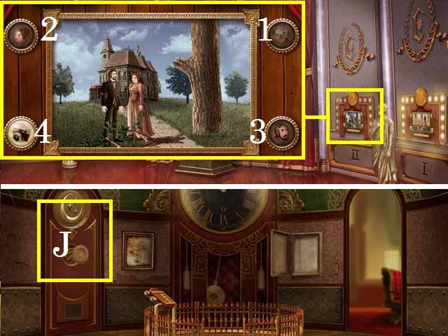 Fantastiche creazioni: Casa di Ottone