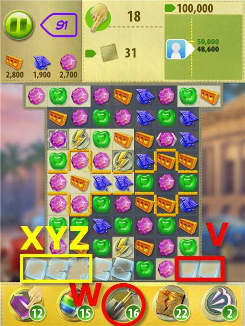 gummy drop mod apk 2017