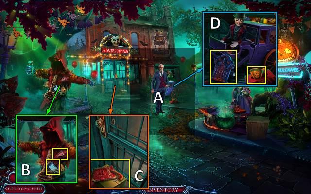 http://cdn-blog-assets.bigfishsites.com/Walkthroughs/Halloween-Chronicles-Evil-Behind-A-Mask/halloween-chronicles-evil-mask001.jpg