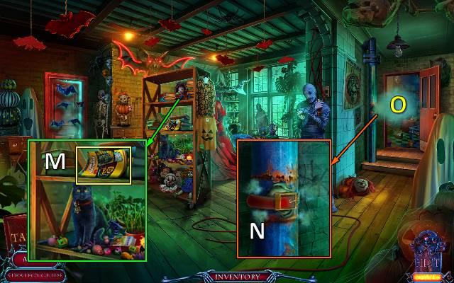 http://cdn-blog-assets.bigfishsites.com/Walkthroughs/Halloween-Chronicles-Evil-Behind-A-Mask/halloween-chronicles-evil-mask004.jpg