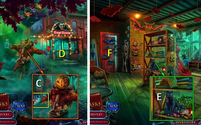 http://cdn-blog-assets.bigfishsites.com/Walkthroughs/Halloween-Chronicles-Evil-Behind-A-Mask/halloween-chronicles-evil-mask008.jpg