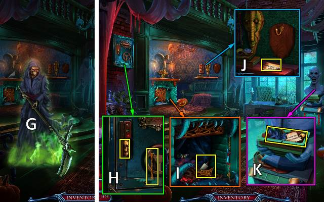 http://cdn-blog-assets.bigfishsites.com/Walkthroughs/Halloween-Chronicles-Evil-Behind-A-Mask/halloween-chronicles-evil-mask009.jpg