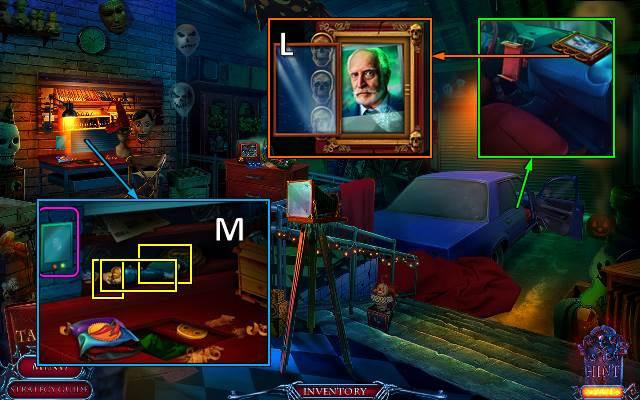 http://cdn-blog-assets.bigfishsites.com/Walkthroughs/Halloween-Chronicles-Evil-Behind-A-Mask/halloween-chronicles-evil-mask010.jpg