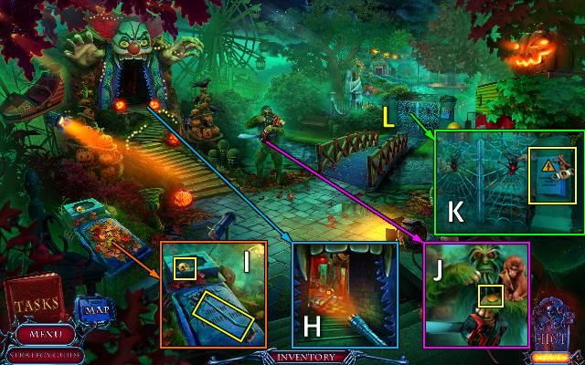 http://cdn-blog-assets.bigfishsites.com/Walkthroughs/Halloween-Chronicles-Evil-Behind-A-Mask/halloween-chronicles-evil-mask015.jpg