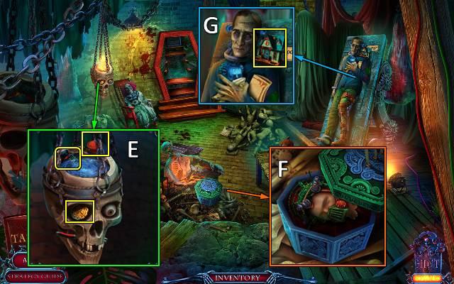 http://cdn-blog-assets.bigfishsites.com/Walkthroughs/Halloween-Chronicles-Evil-Behind-A-Mask/halloween-chronicles-evil-mask018.jpg