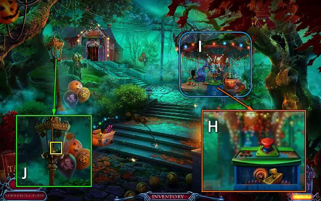 http://cdn-blog-assets.bigfishsites.com/Walkthroughs/Halloween-Chronicles-Evil-Behind-A-Mask/halloween-chronicles-evil-mask019.jpg