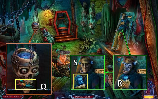 http://cdn-blog-assets.bigfishsites.com/Walkthroughs/Halloween-Chronicles-Evil-Behind-A-Mask/halloween-chronicles-evil-mask021.jpg
