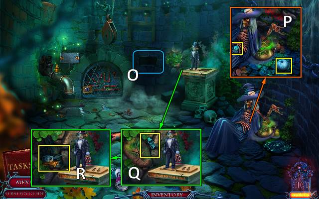 http://cdn-blog-assets.bigfishsites.com/Walkthroughs/Halloween-Chronicles-Evil-Behind-A-Mask/halloween-chronicles-evil-mask026.jpg