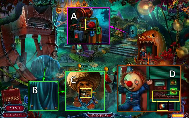 http://cdn-blog-assets.bigfishsites.com/Walkthroughs/Halloween-Chronicles-Evil-Behind-A-Mask/halloween-chronicles-evil-mask029.jpg