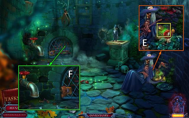 http://cdn-blog-assets.bigfishsites.com/Walkthroughs/Halloween-Chronicles-Evil-Behind-A-Mask/halloween-chronicles-evil-mask030.jpg