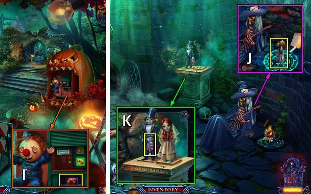 http://cdn-blog-assets.bigfishsites.com/Walkthroughs/Halloween-Chronicles-Evil-Behind-A-Mask/halloween-chronicles-evil-mask038.jpg