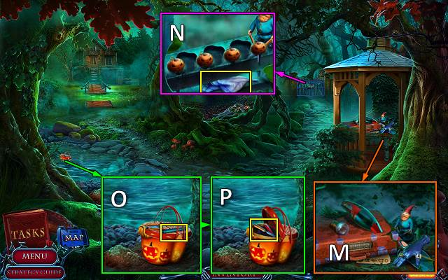 http://cdn-blog-assets.bigfishsites.com/Walkthroughs/Halloween-Chronicles-Evil-Behind-A-Mask/halloween-chronicles-evil-mask040.jpg