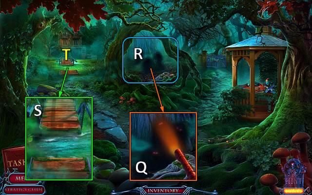 http://cdn-blog-assets.bigfishsites.com/Walkthroughs/Halloween-Chronicles-Evil-Behind-A-Mask/halloween-chronicles-evil-mask041.jpg