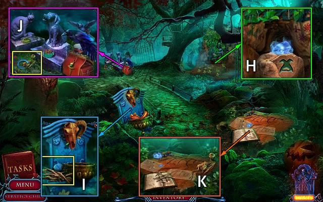 http://cdn-blog-assets.bigfishsites.com/Walkthroughs/Halloween-Chronicles-Evil-Behind-A-Mask/halloween-chronicles-evil-mask044.jpg