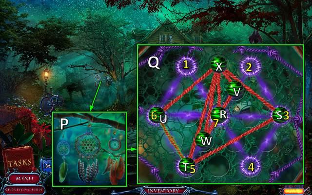 http://cdn-blog-assets.bigfishsites.com/Walkthroughs/Halloween-Chronicles-Evil-Behind-A-Mask/halloween-chronicles-evil-mask054.jpg