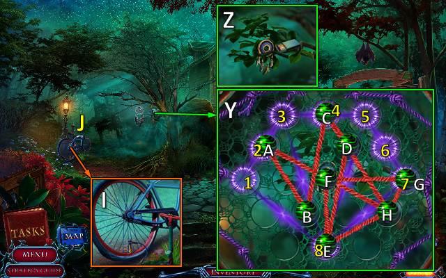 http://cdn-blog-assets.bigfishsites.com/Walkthroughs/Halloween-Chronicles-Evil-Behind-A-Mask/halloween-chronicles-evil-mask055.jpg