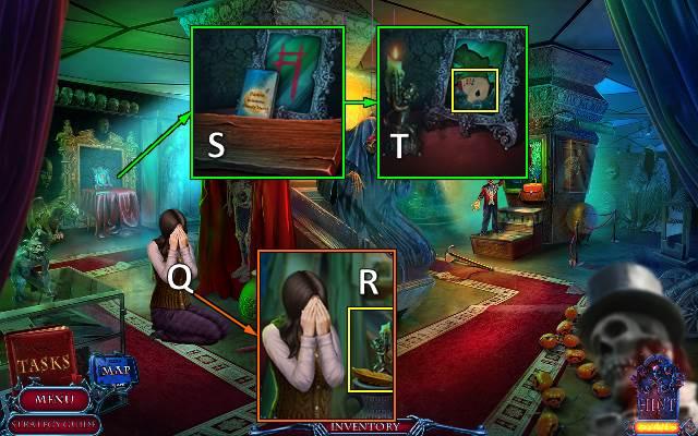 http://cdn-blog-assets.bigfishsites.com/Walkthroughs/Halloween-Chronicles-Evil-Behind-A-Mask/halloween-chronicles-evil-mask058.jpg