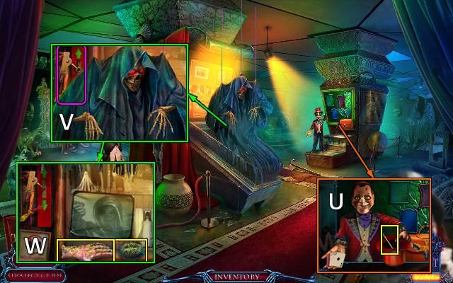http://cdn-blog-assets.bigfishsites.com/Walkthroughs/Halloween-Chronicles-Evil-Behind-A-Mask/halloween-chronicles-evil-mask059.jpg