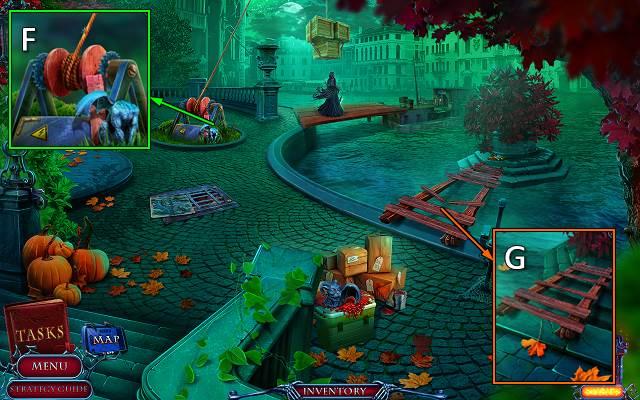 http://cdn-blog-assets.bigfishsites.com/Walkthroughs/Halloween-Chronicles-Evil-Behind-A-Mask/halloween-chronicles-evil-mask062.jpg