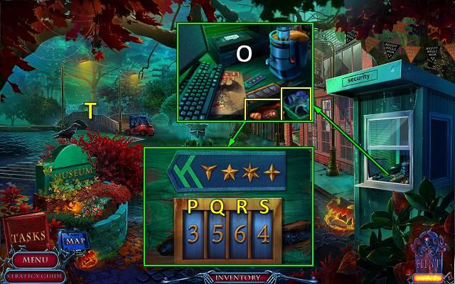 http://cdn-blog-assets.bigfishsites.com/Walkthroughs/Halloween-Chronicles-Evil-Behind-A-Mask/halloween-chronicles-evil-mask065.jpg