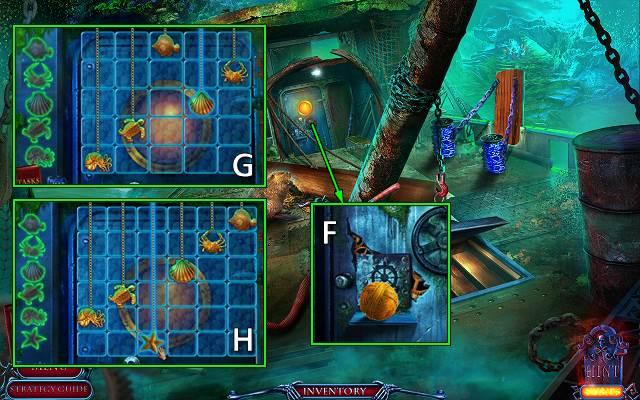 http://cdn-blog-assets.bigfishsites.com/Walkthroughs/Halloween-Chronicles-Evil-Behind-A-Mask/halloween-chronicles-evil-mask070.jpg