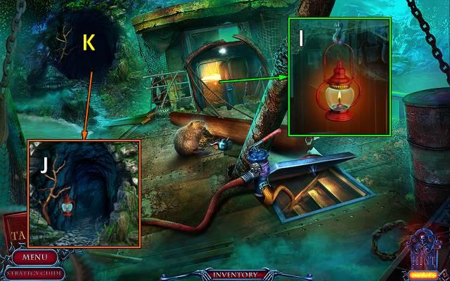 http://cdn-blog-assets.bigfishsites.com/Walkthroughs/Halloween-Chronicles-Evil-Behind-A-Mask/halloween-chronicles-evil-mask071.jpg