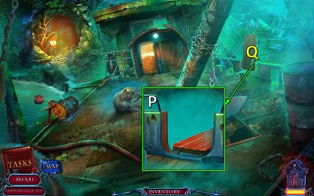 http://cdn-blog-assets.bigfishsites.com/Walkthroughs/Halloween-Chronicles-Evil-Behind-A-Mask/halloween-chronicles-evil-mask073.jpg
