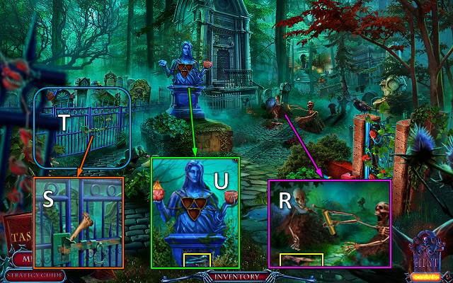 http://cdn-blog-assets.bigfishsites.com/Walkthroughs/Halloween-Chronicles-Evil-Behind-A-Mask/halloween-chronicles-evil-mask074.jpg