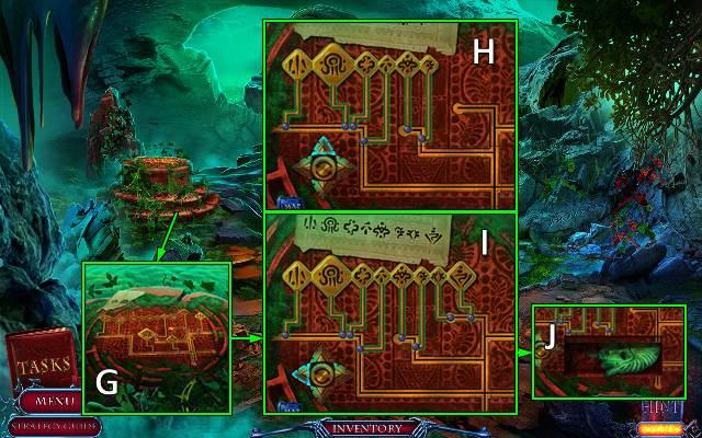 http://cdn-blog-assets.bigfishsites.com/Walkthroughs/Halloween-Chronicles-Evil-Behind-A-Mask/halloween-chronicles-evil-mask078.jpg